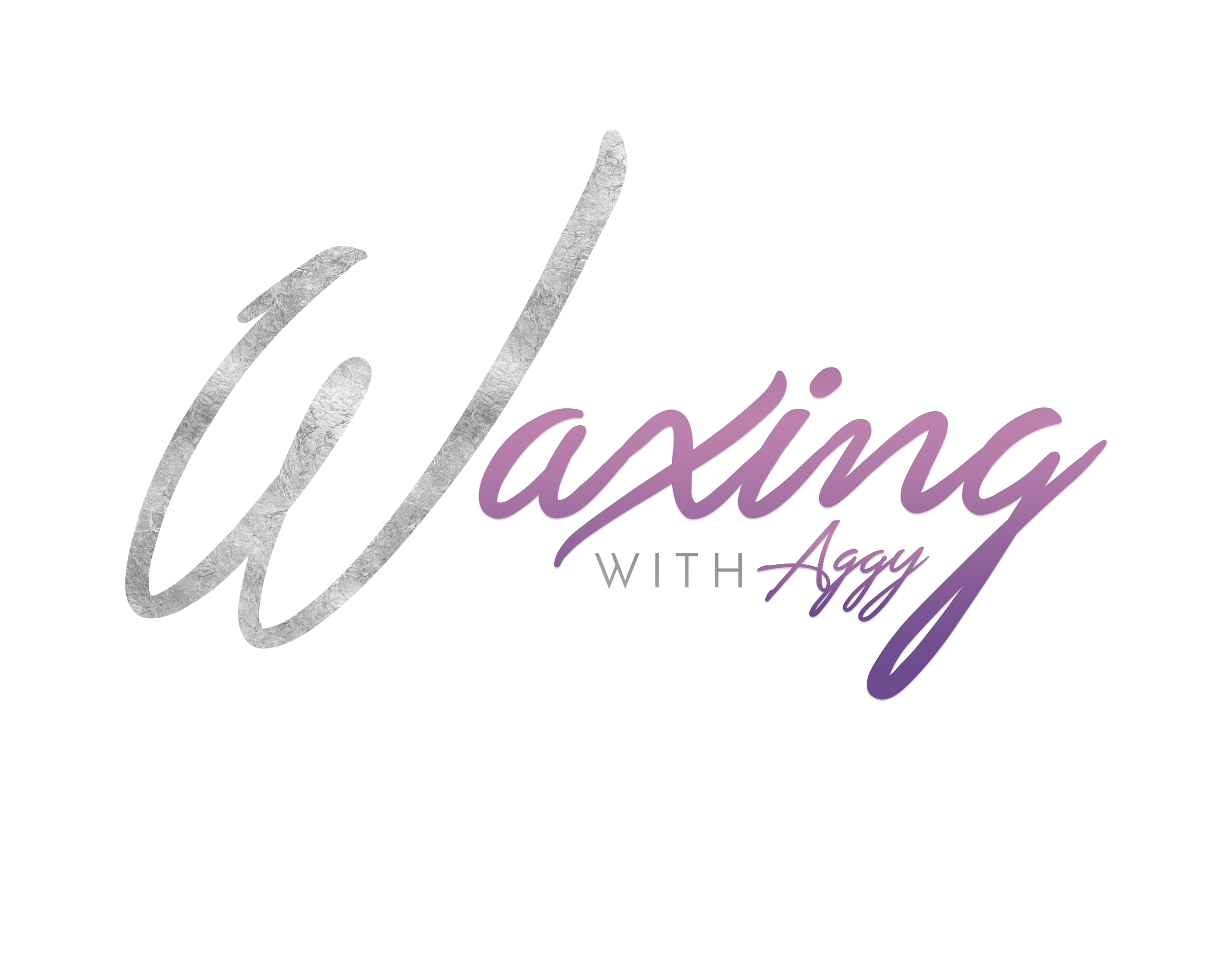 Waxing With Aggy LOGO.png
