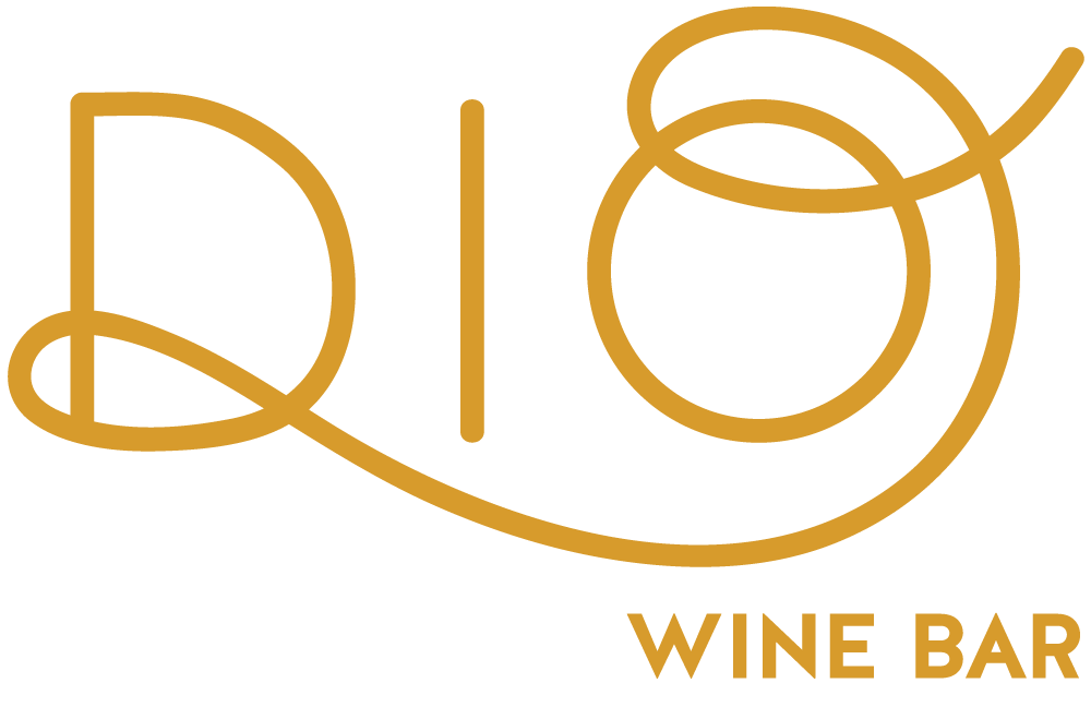 Dio-logo-tagline_gold_web.png
