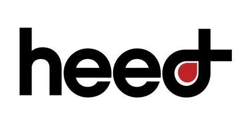 heed logo.jpg