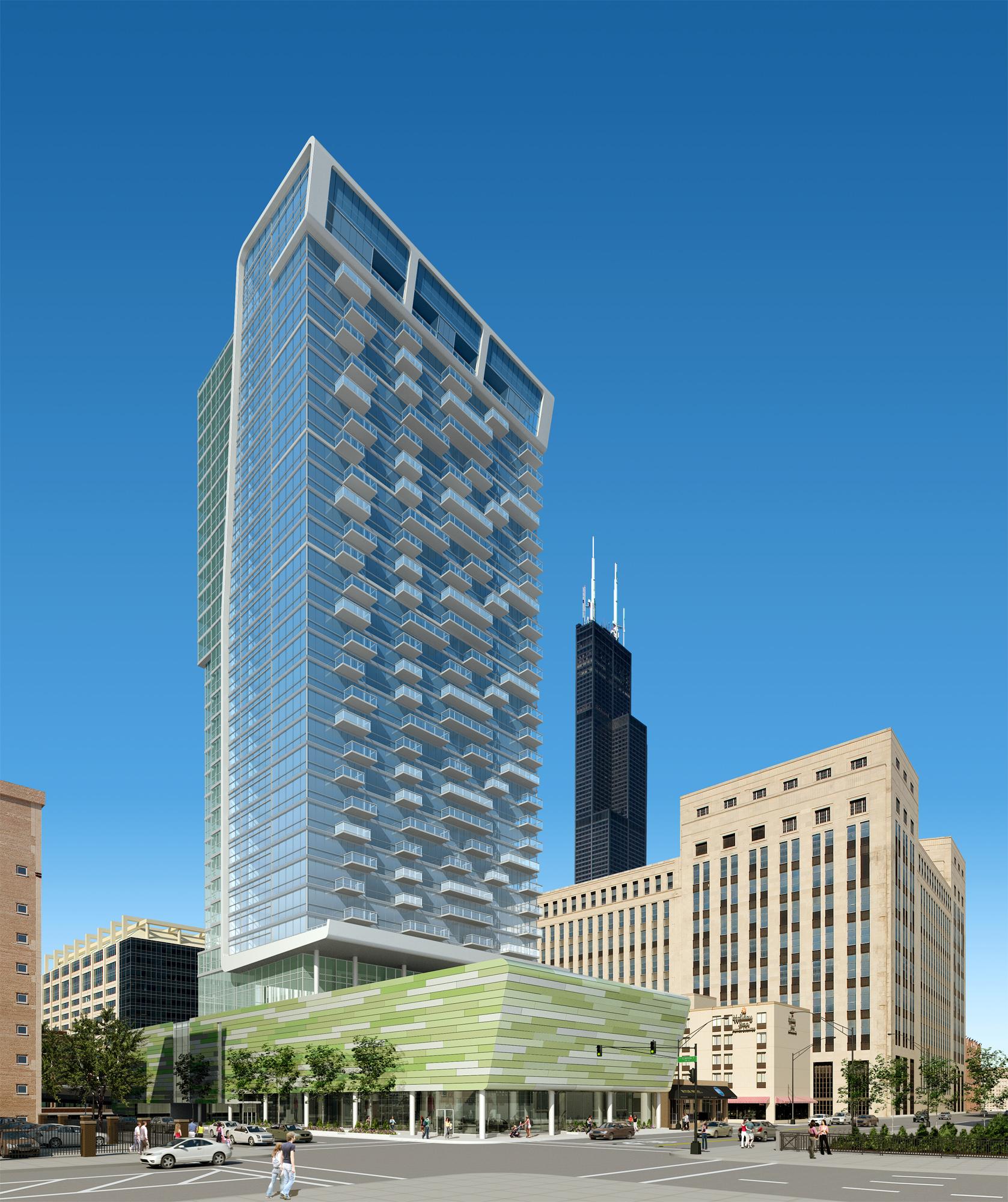 Neo_Chicago.jpg