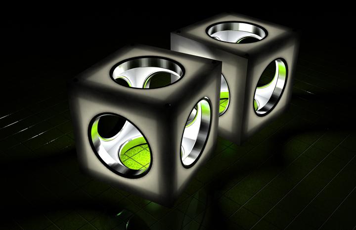 Rendered_Cubes.jpg