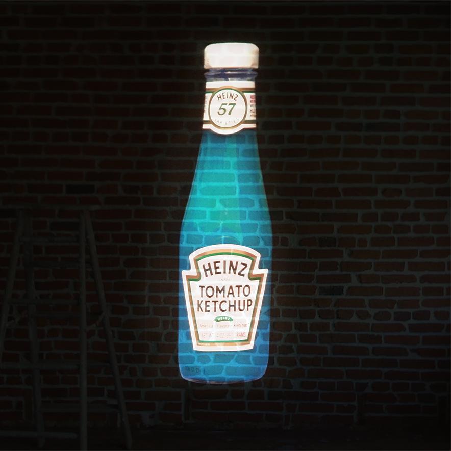 Ketchup_04.jpg