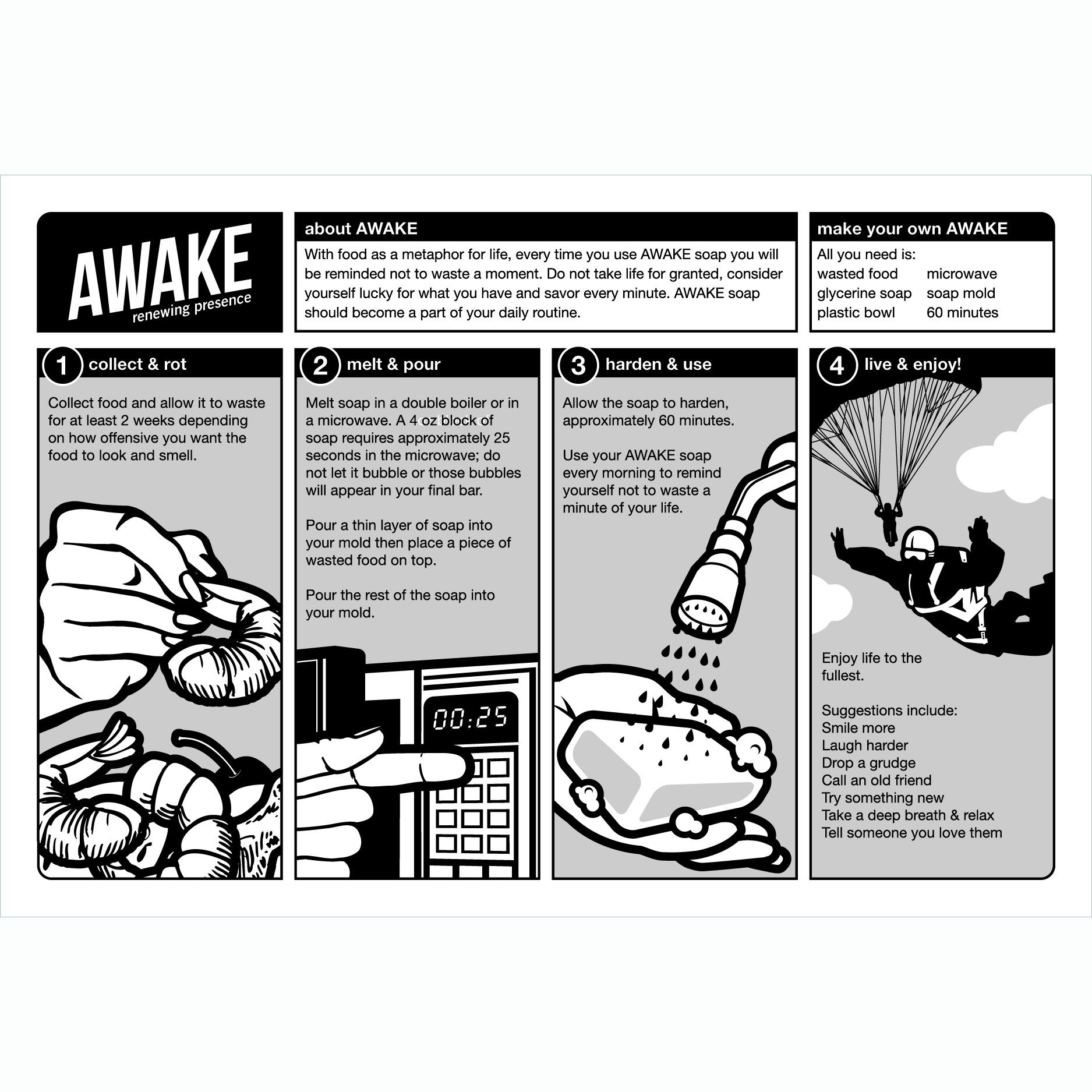 Awake_Postcard_Back_01.jpg
