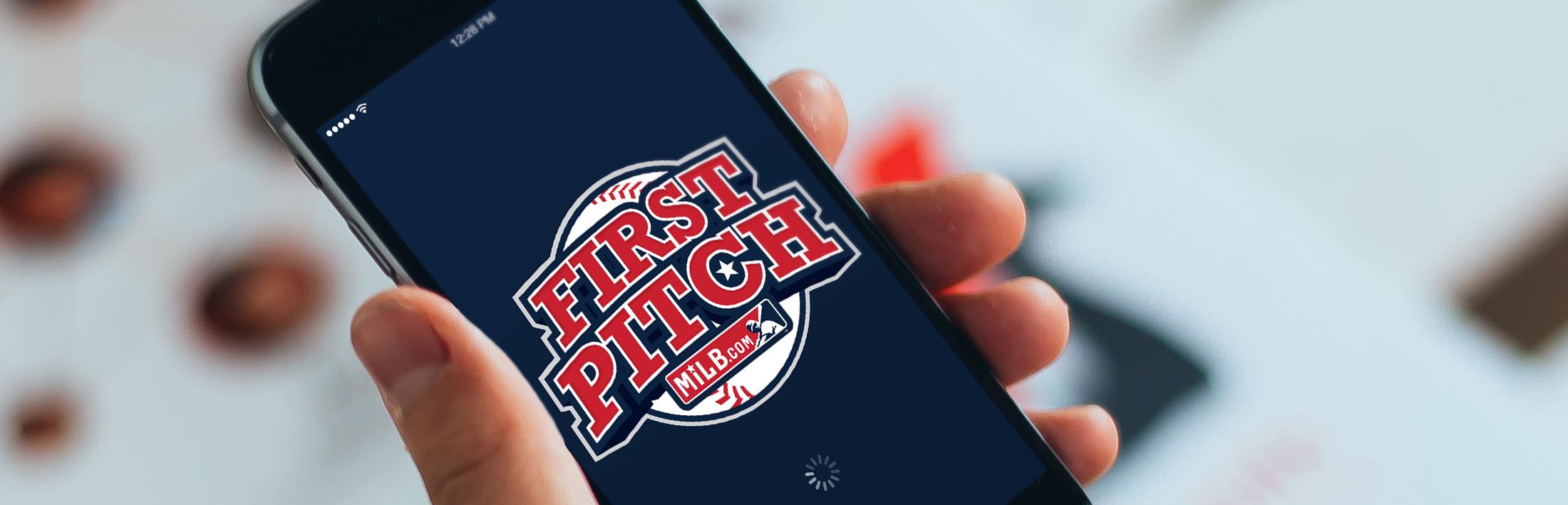 UXUI_First_Pitch_01.jpg