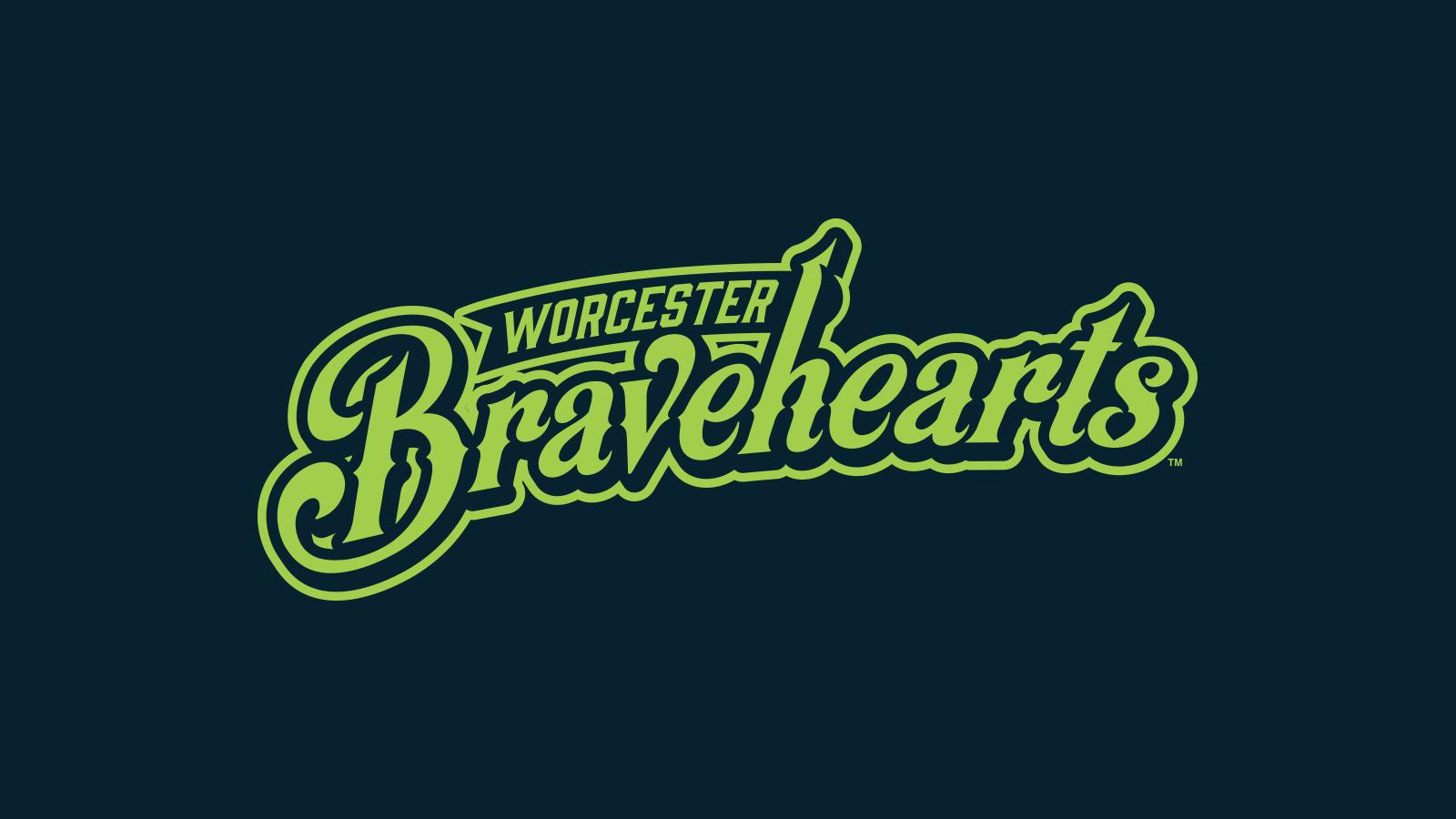 featured_Bravehearts.jpg