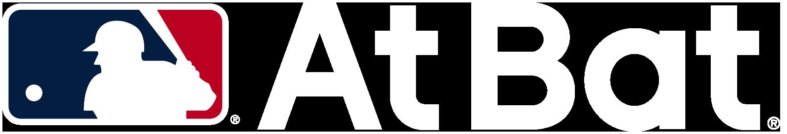 AtBat_logo.png