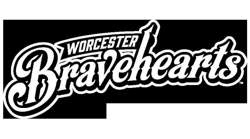 Bravehearts_logo_nbkgd.png