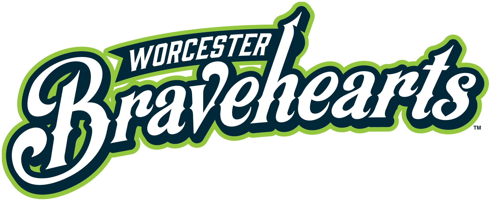 logo_Featured_Bravehearts.png