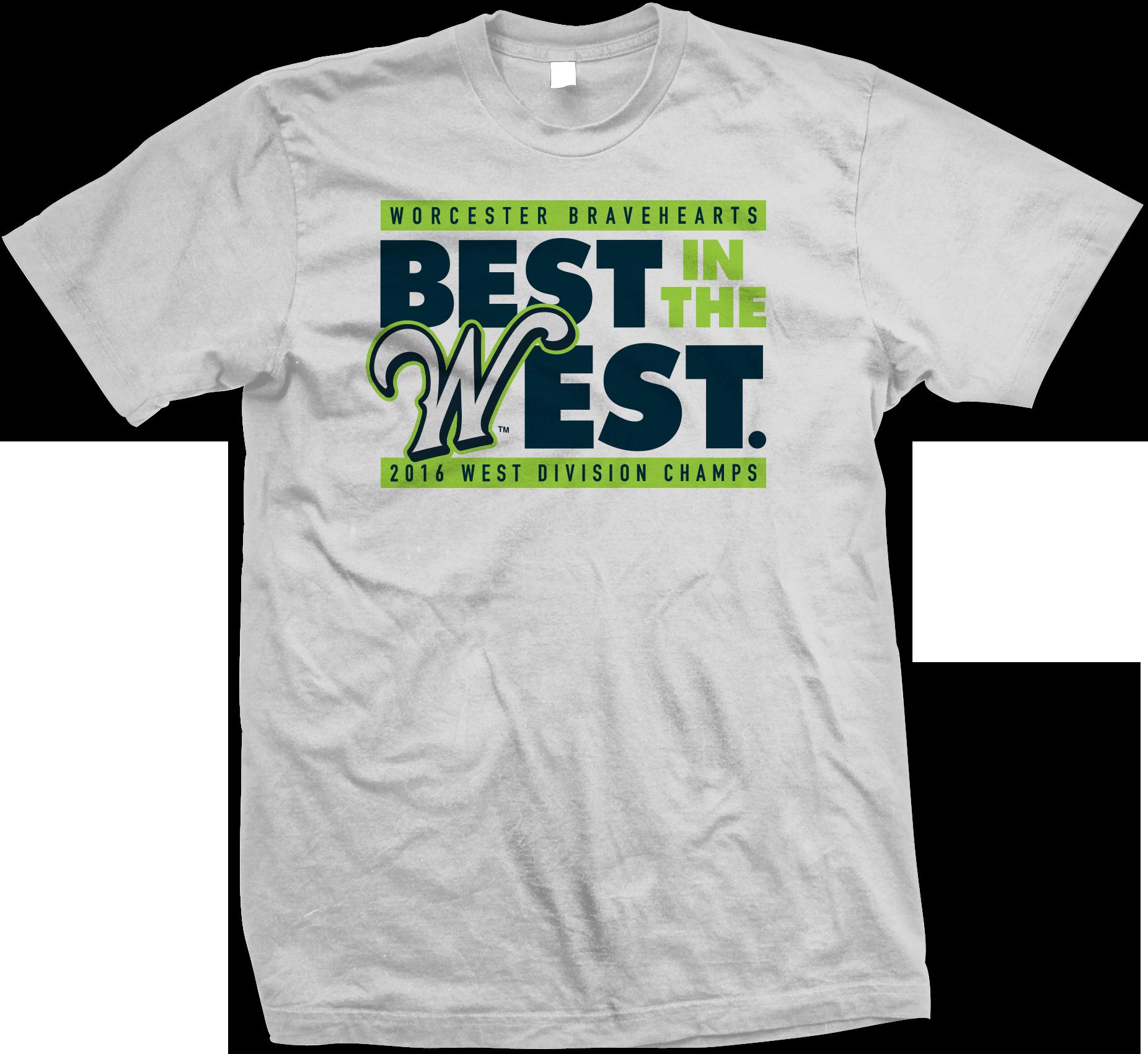 WB_BestofWest_01.png