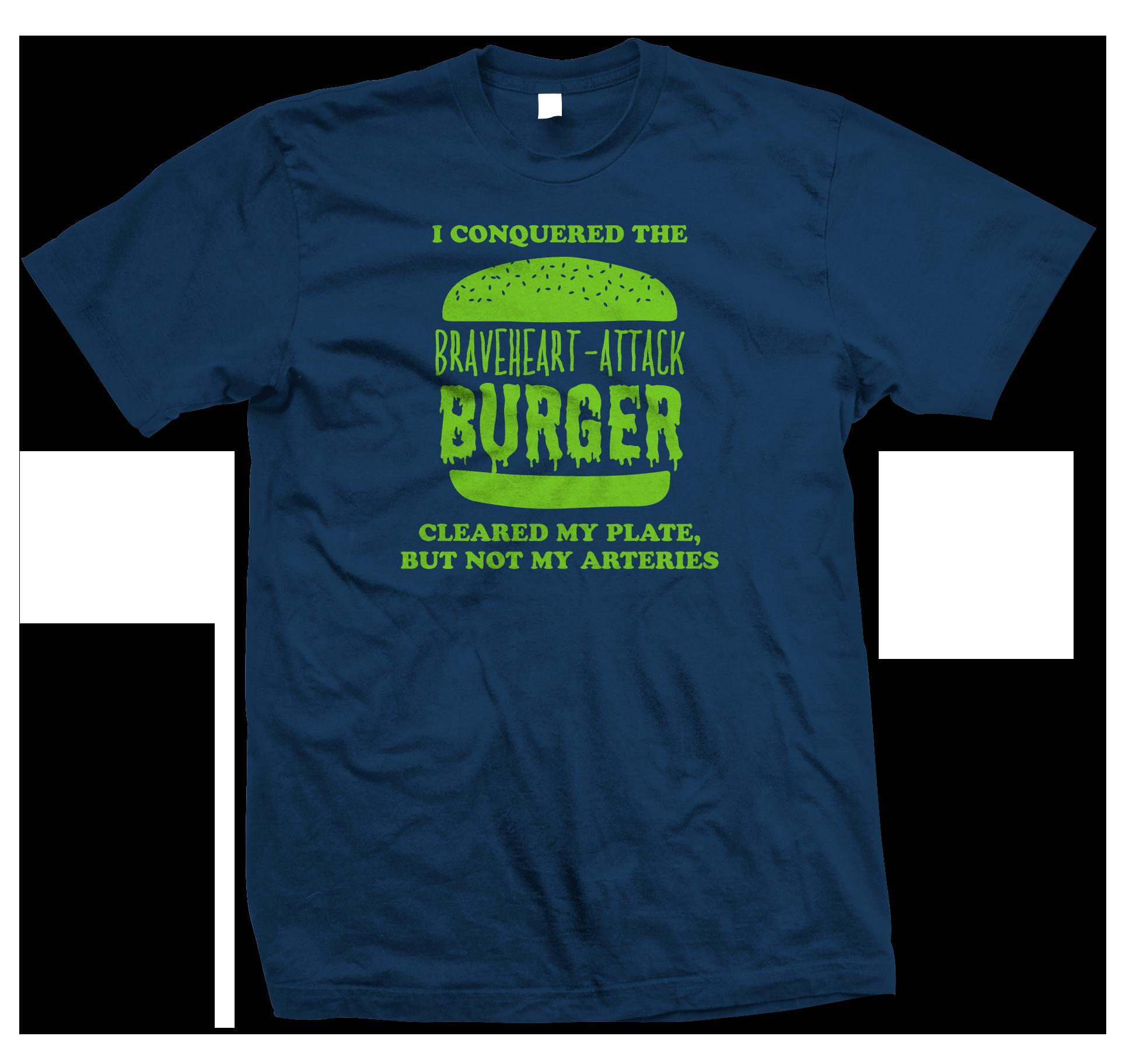 WB_Burger_01.png