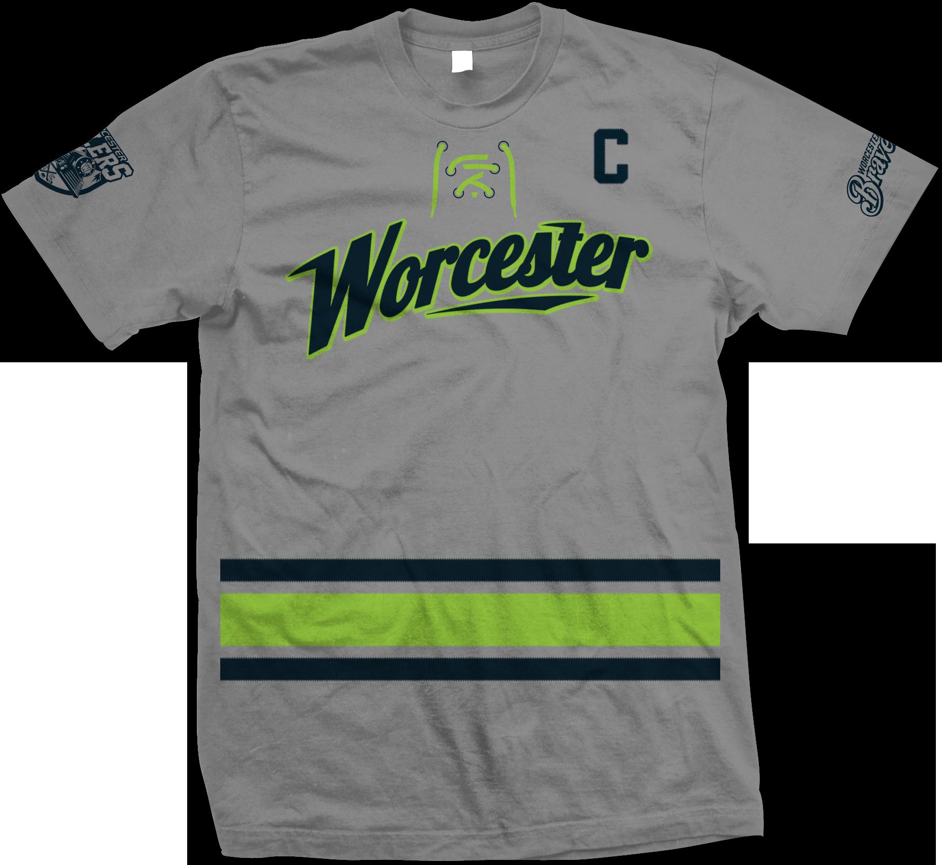 WB_Shirt_Hockey_Night_02.png