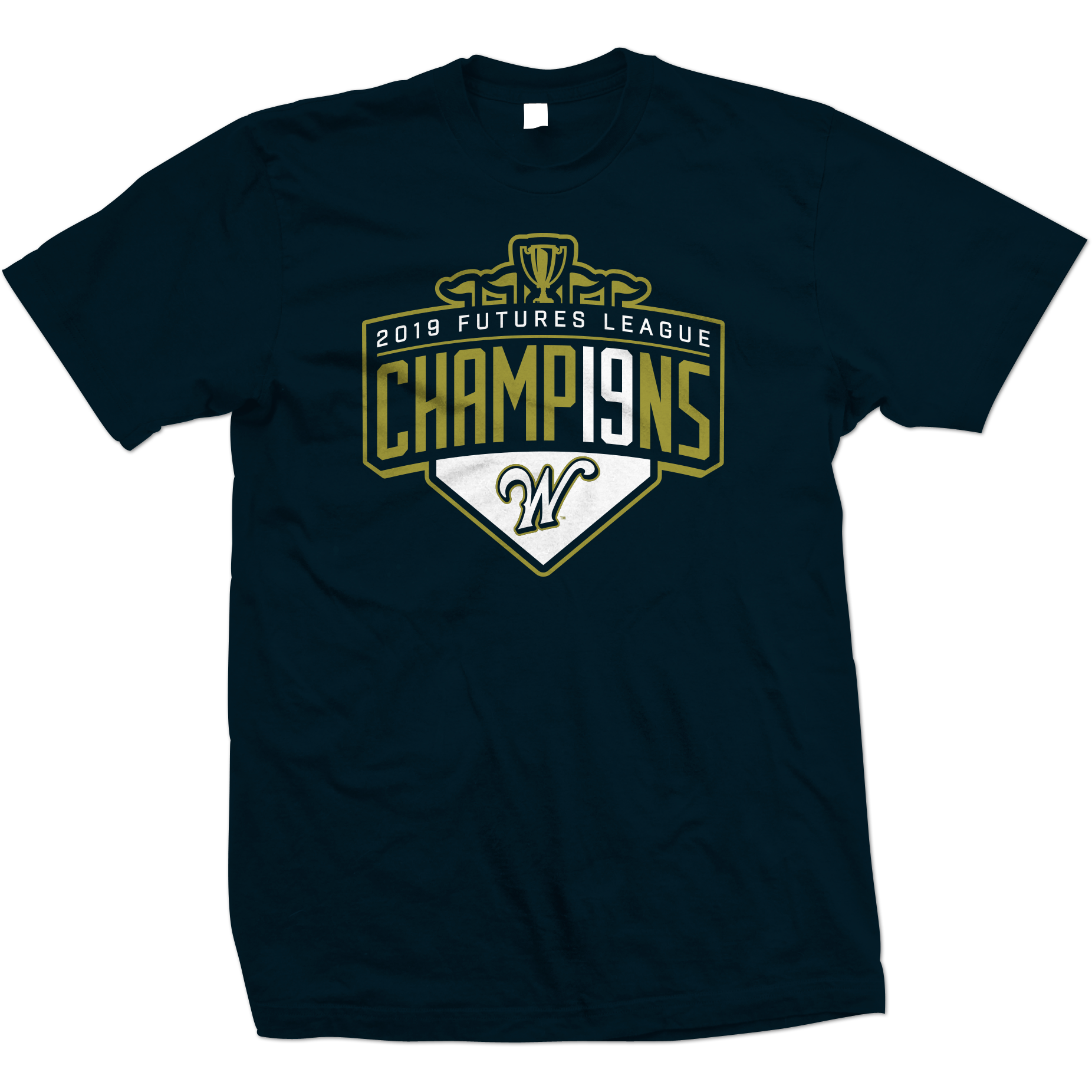 WB_2019_Champs_01.png