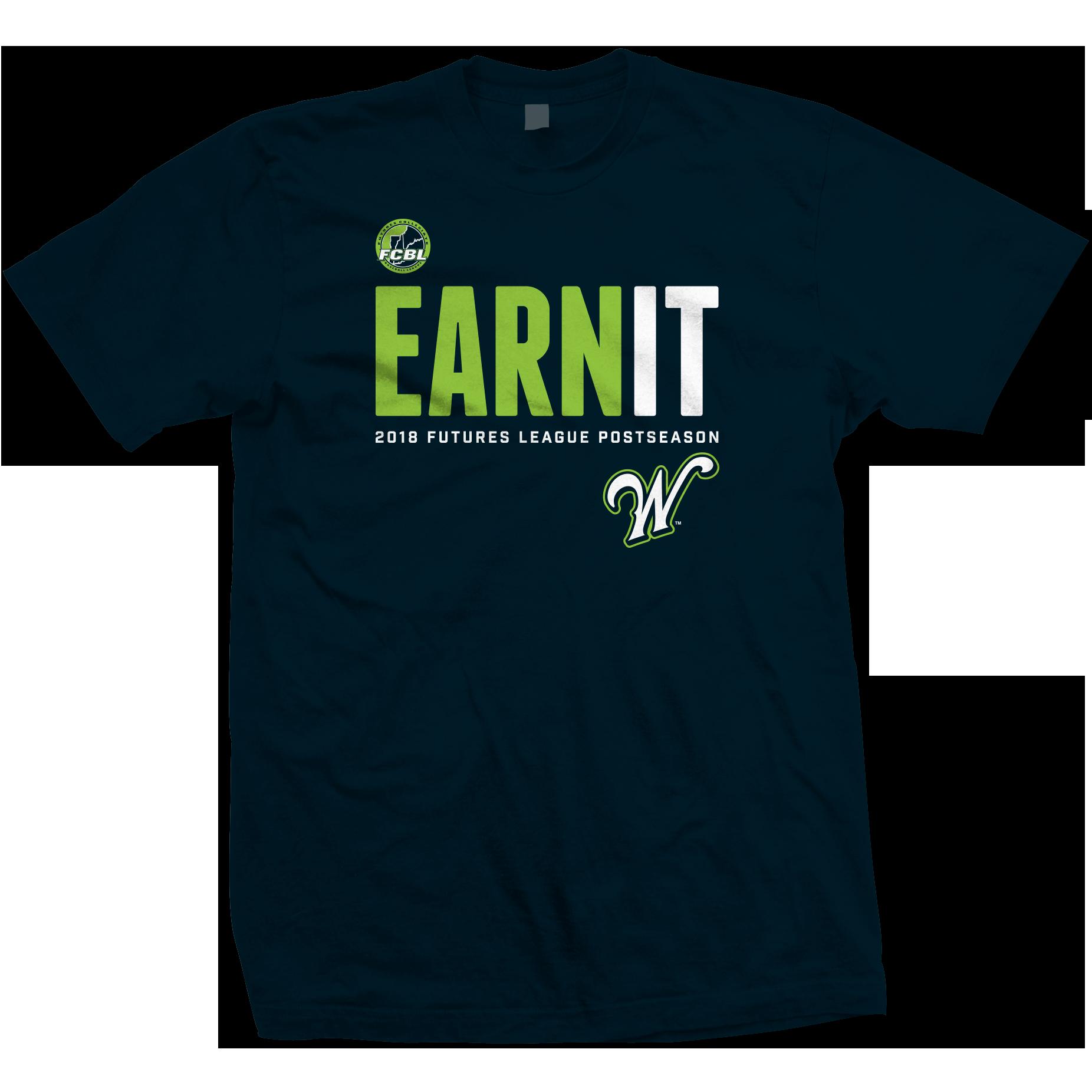 WB_Shirt_Earn_It_01.png