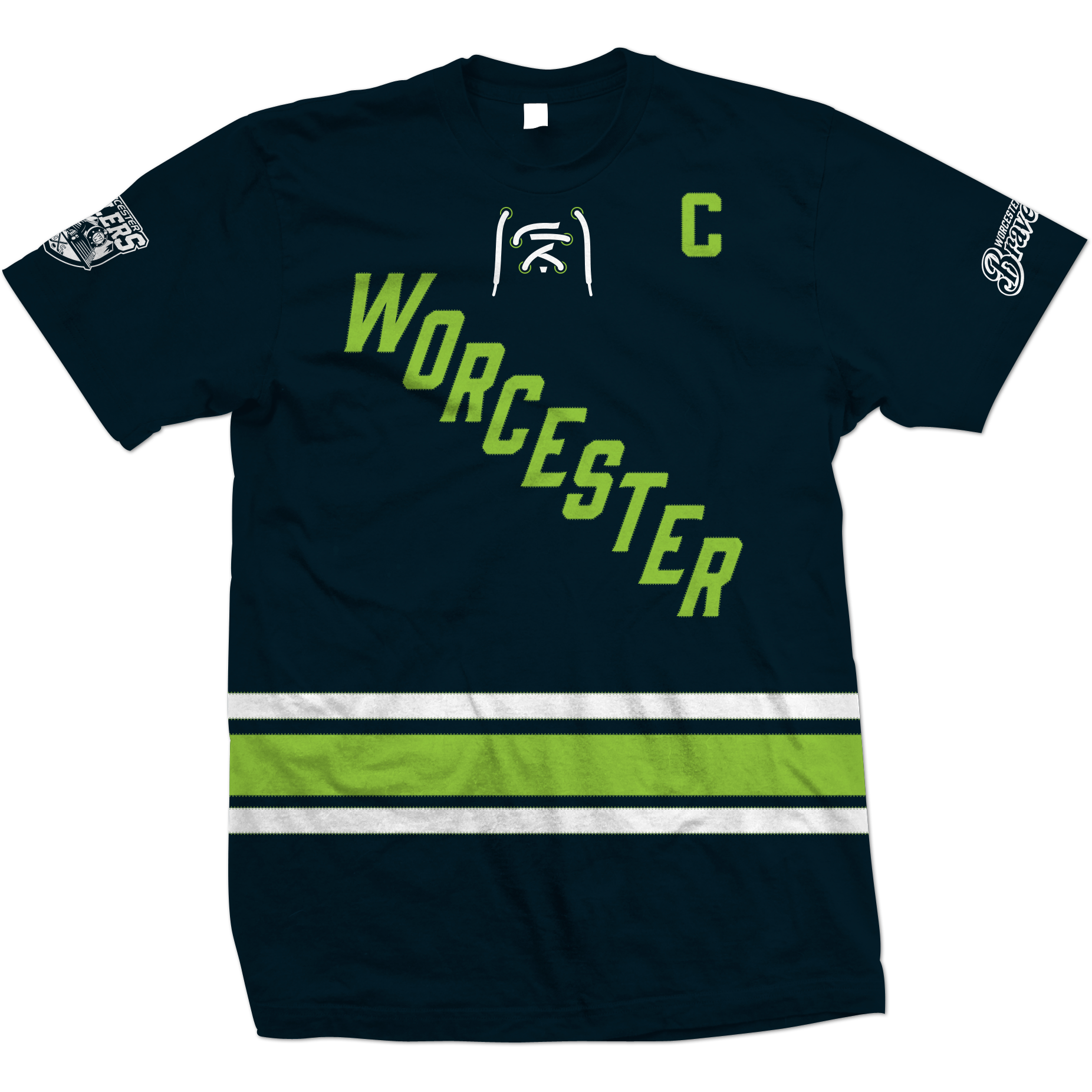 WB_Shirt_Hockey_Night_01.png