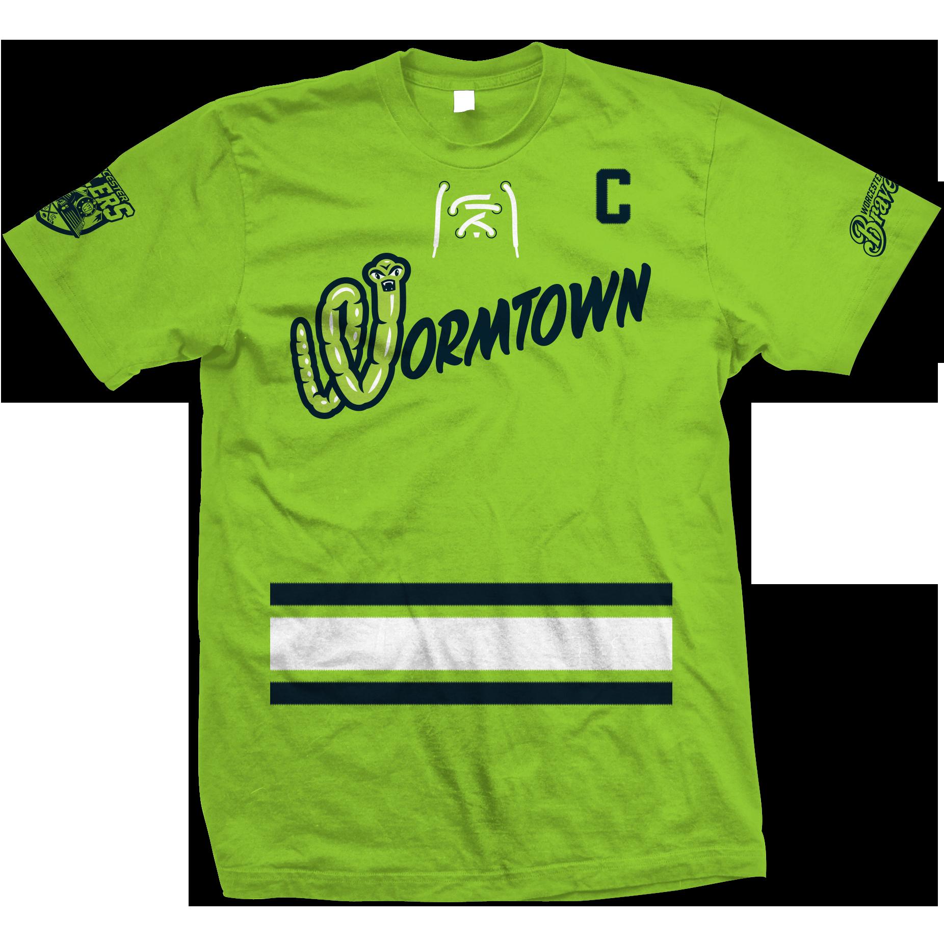 WB_Shirt_Hockey_Night_03.png