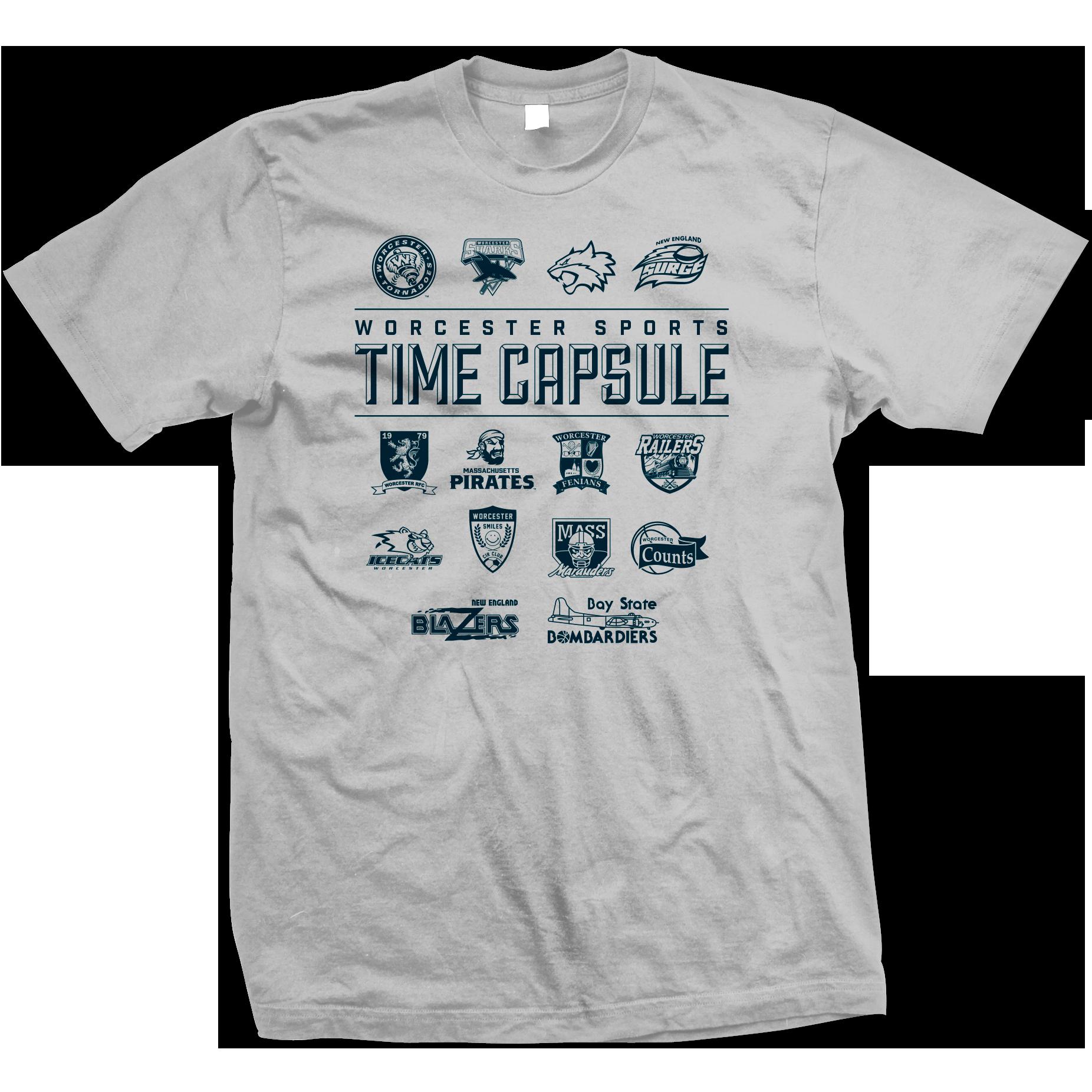 WB_Shirt_Time_Capsule_01.png