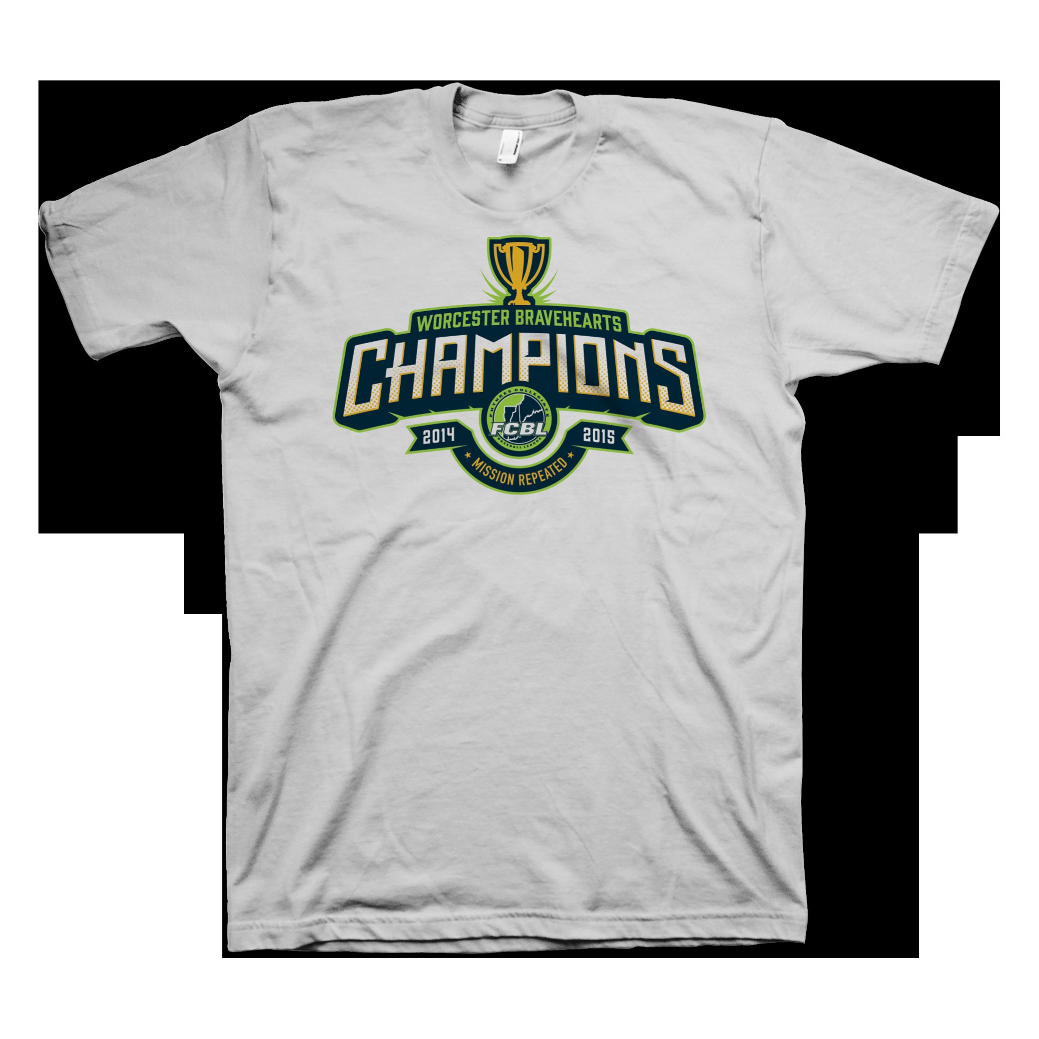 WB_Shirts_03.png