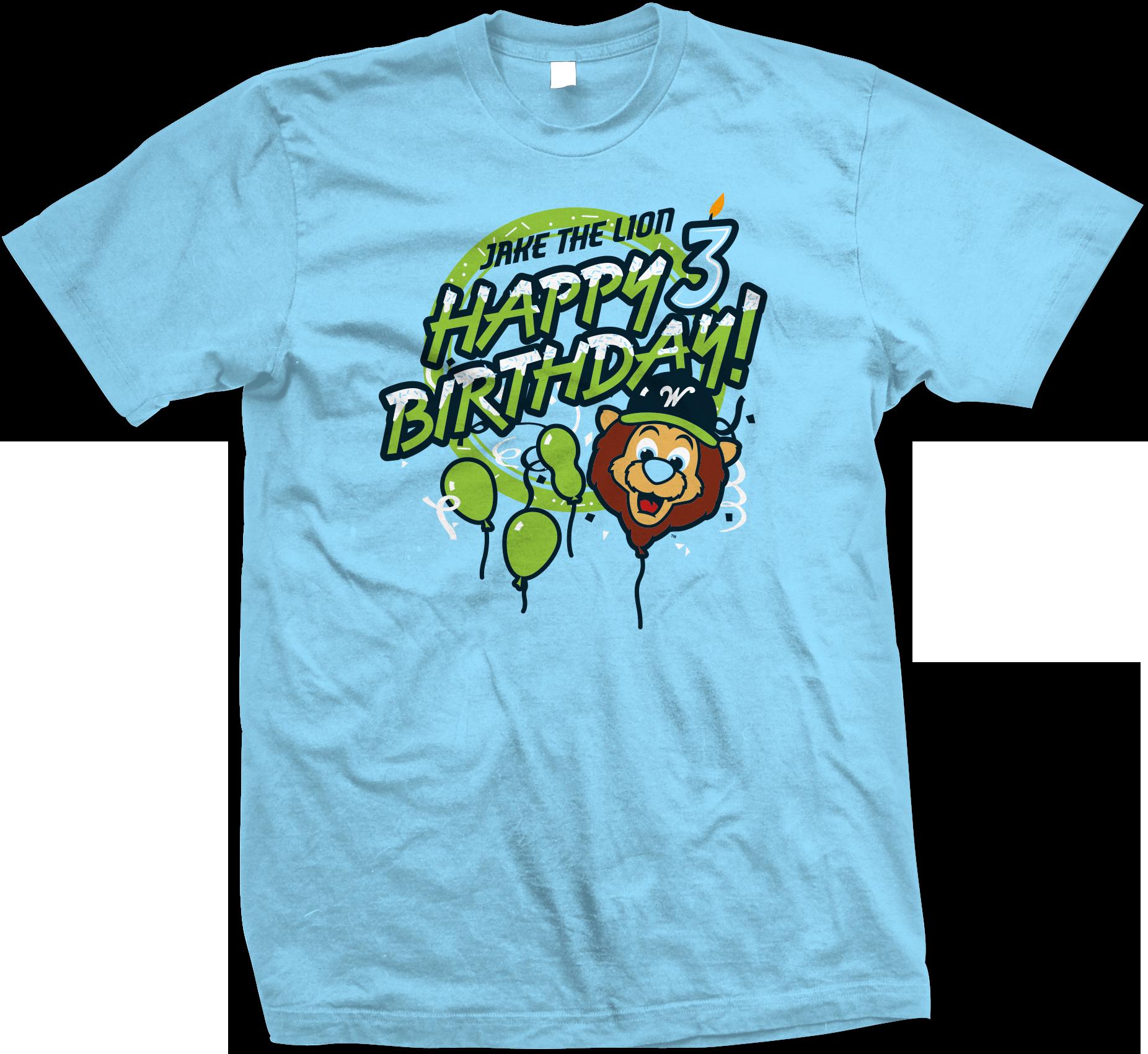 WB_Shirt_Birthday_01.png