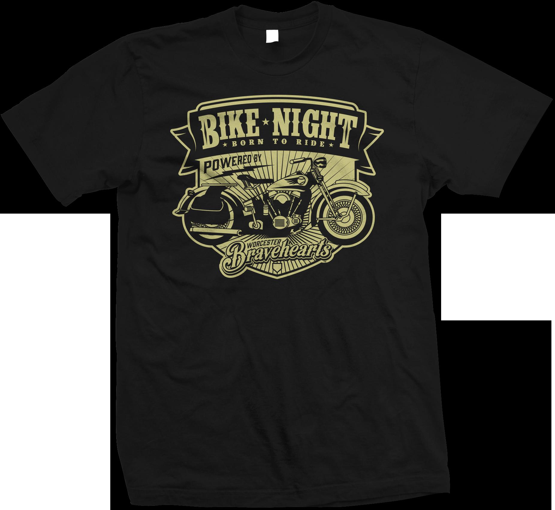 WB_Bike_Night_01.png