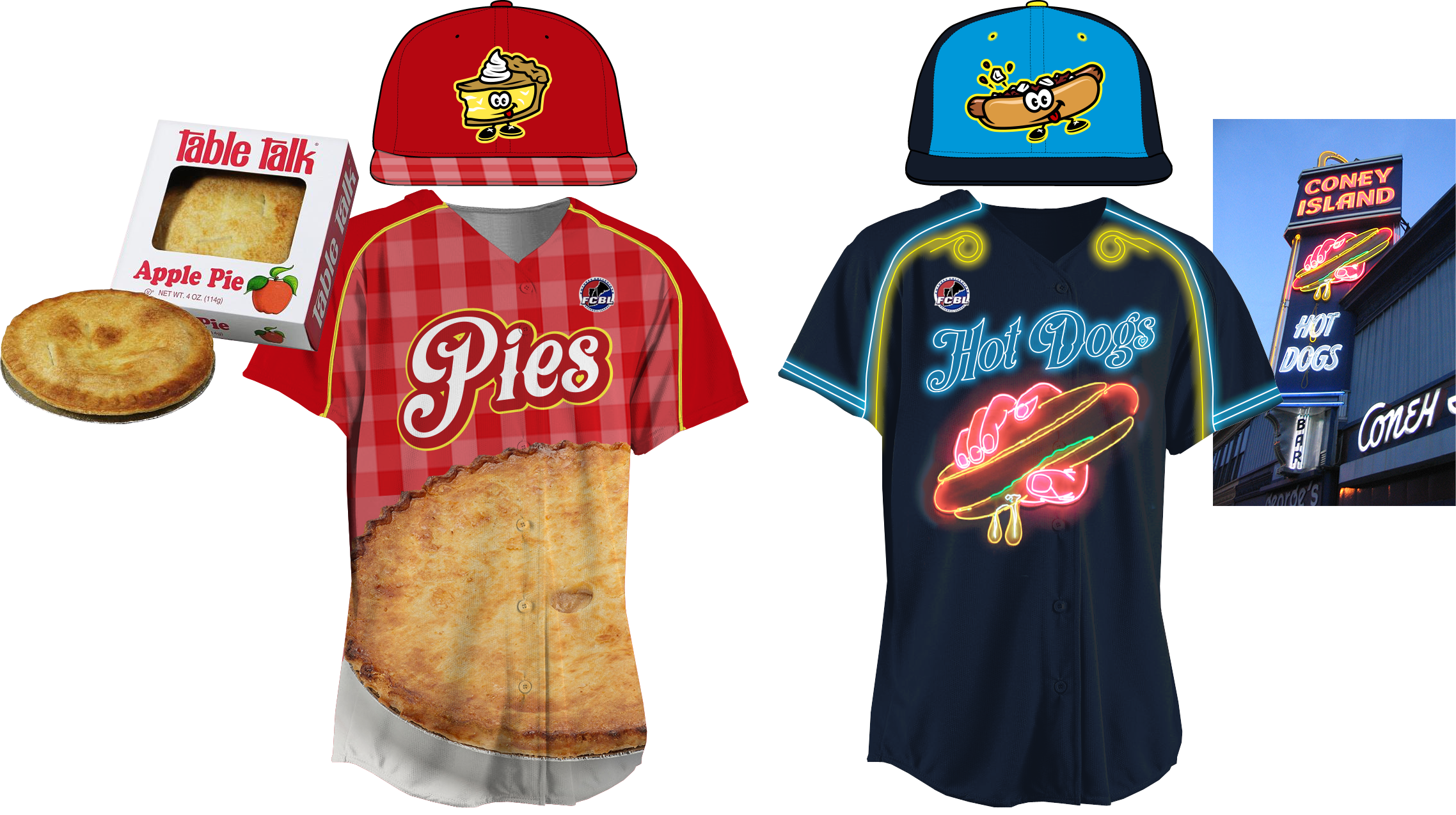 Pies_vs_Dogs_uniforms.png