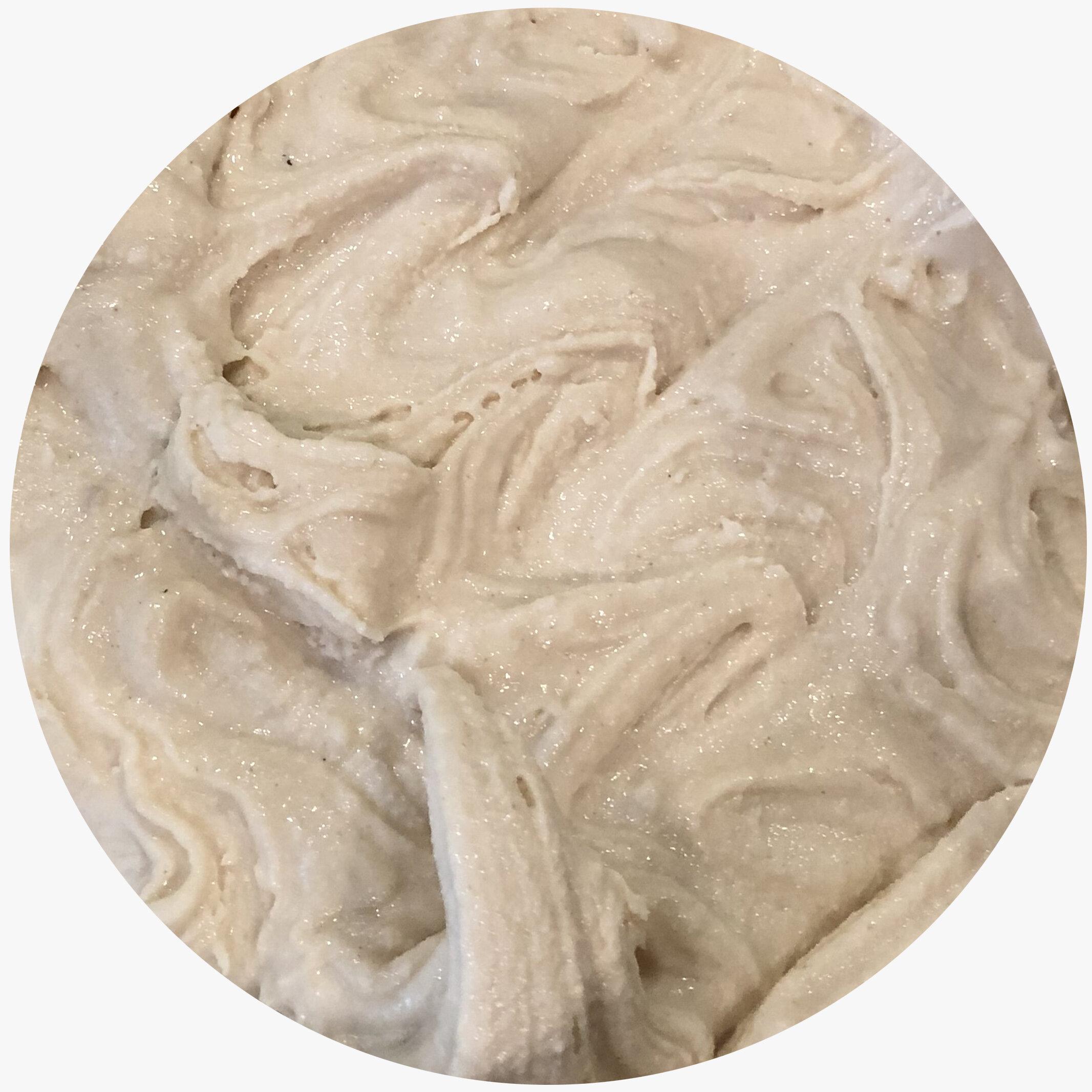 ice_cream_animal_crackers.jpg