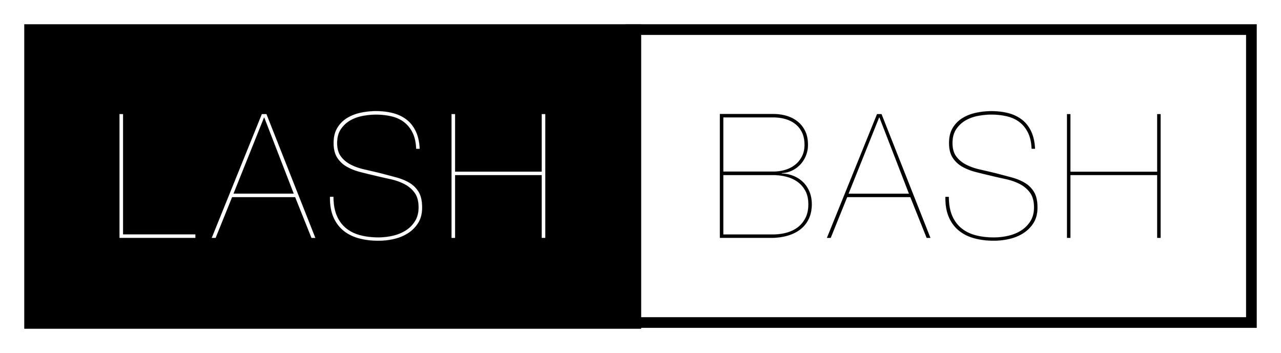 Lash_Bash_Logo-New-JPG.jpg