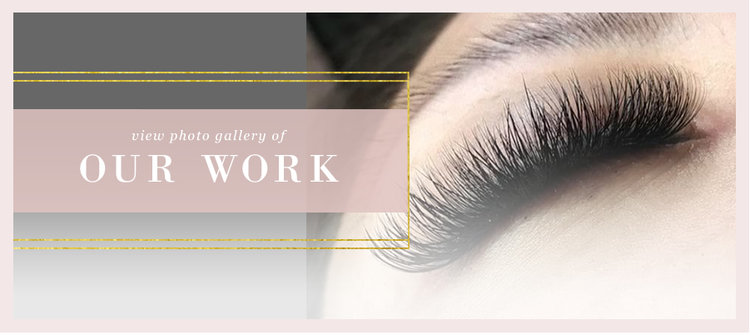 96ef98b365f Sign-up today for the latest Lash Bash special offers, updates and VIP  perks. To get instant offers text SUBSCRIBE to +1 (267)-296-8235!