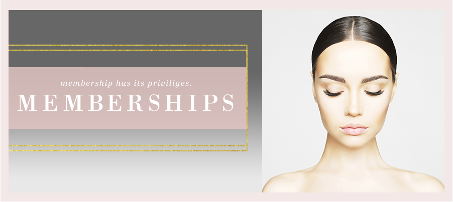 Memberships Header.jpg