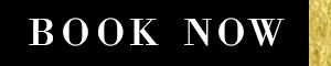 BLACKBOOKNOW.jpg