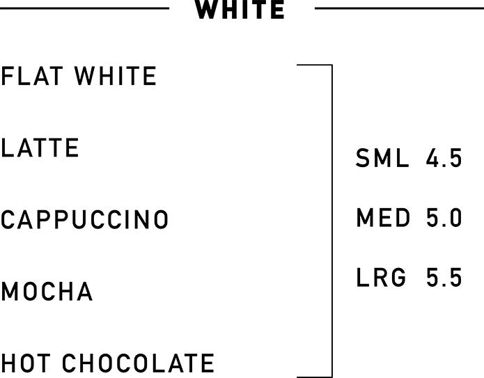 menu-white-201802.png
