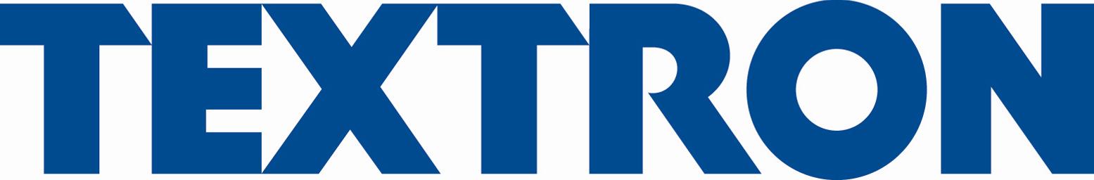 textron-inc-logo.jpg
