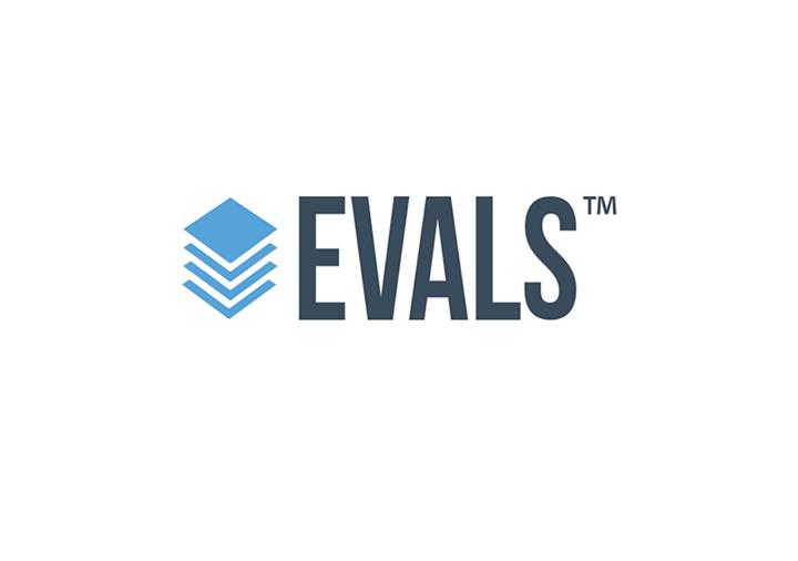 EVALS Logo.png