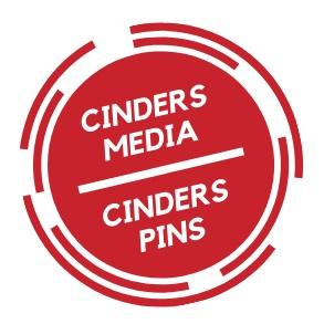 cinders+media+%26+cinders+pins+%281%29.jpg