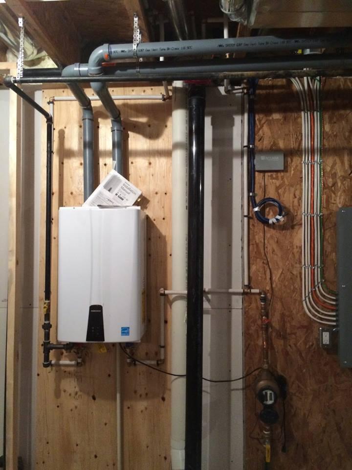 Water Heater 2.jpg