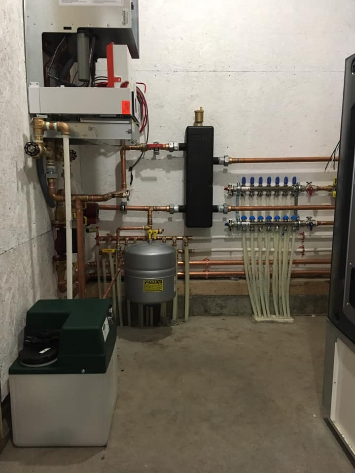 boiler systems.jpg