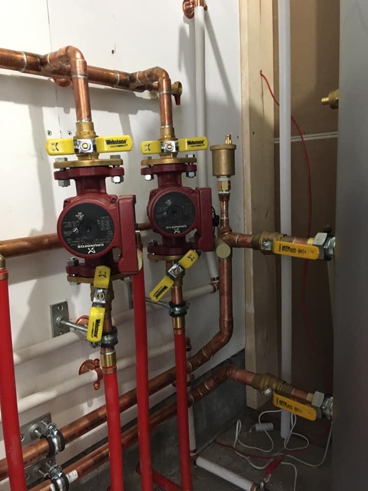 boiler systems 2.jpg
