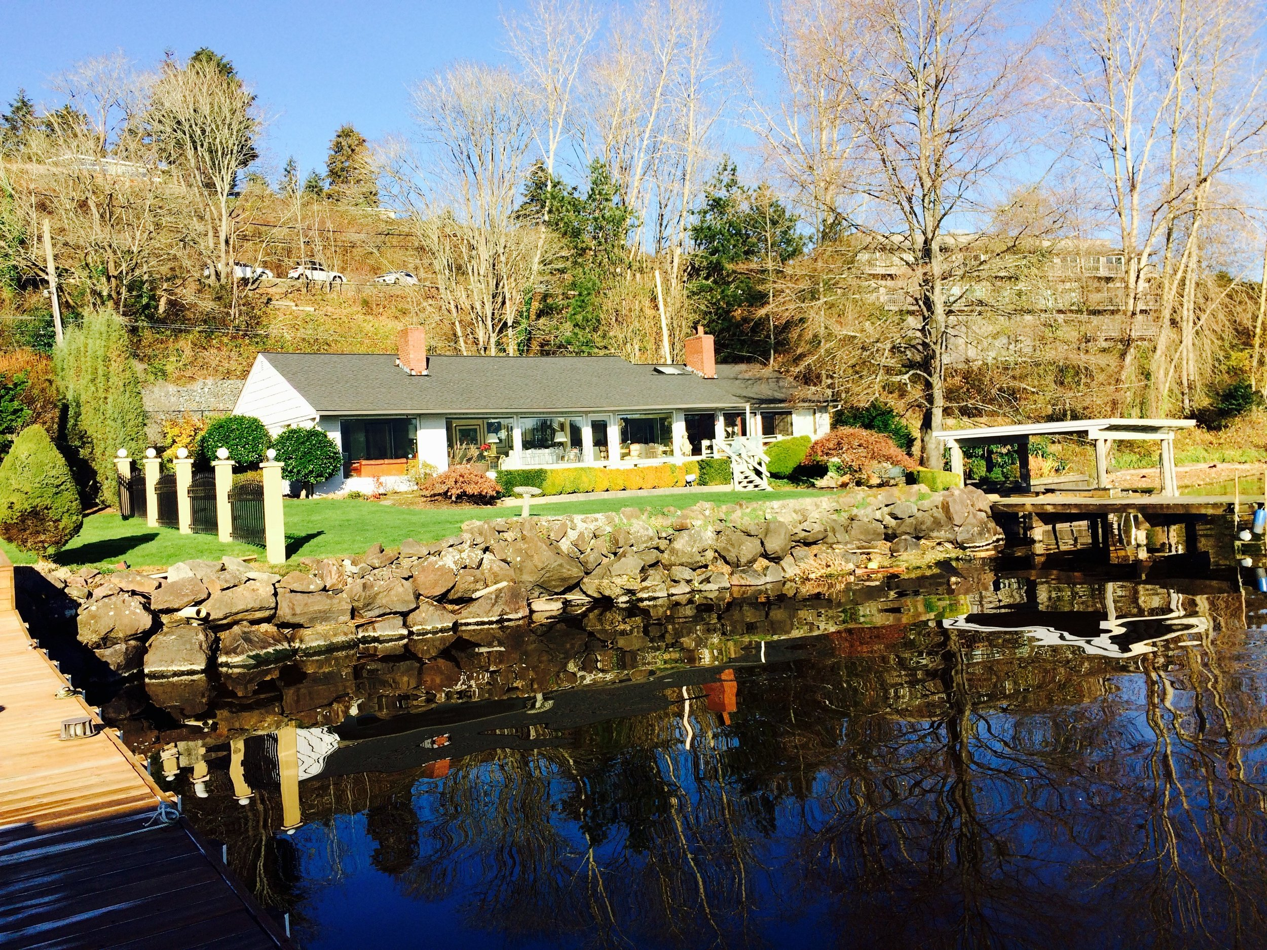 Back of House from lake.jpg