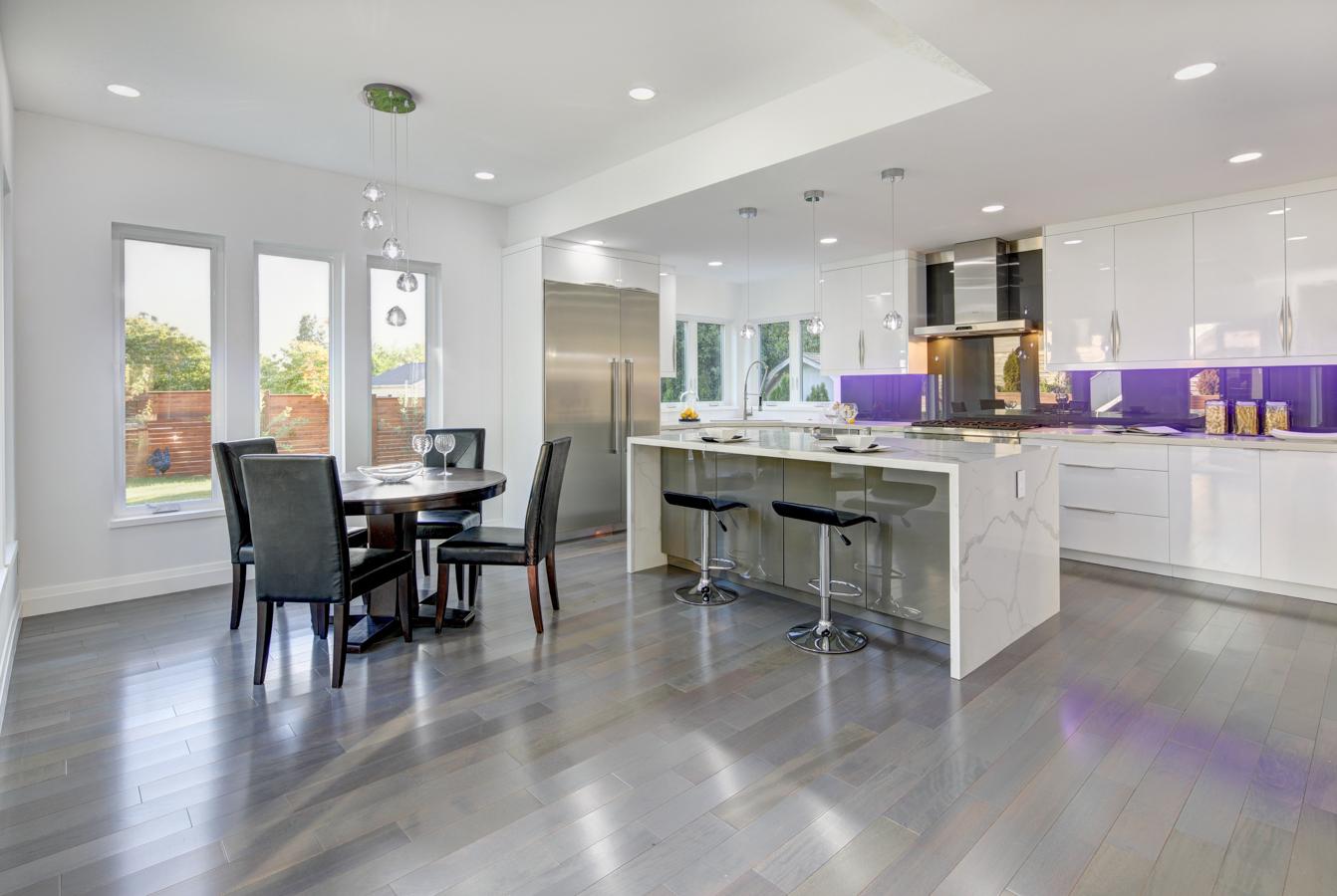 kitchen & nook Kirkland.jpg