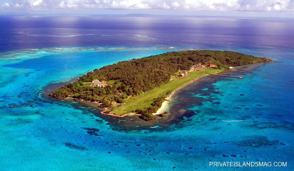 Katafanga (Private Islands) 1.jpg