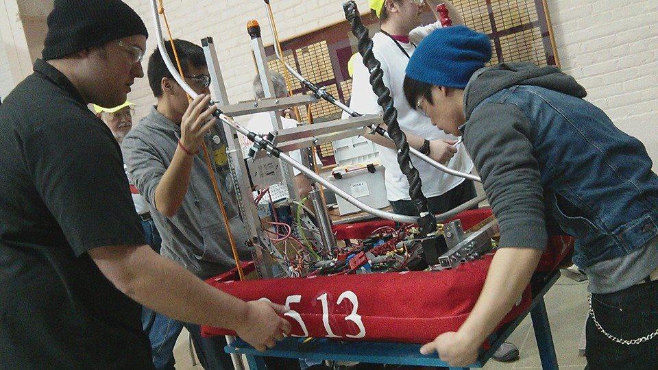 robo3.png