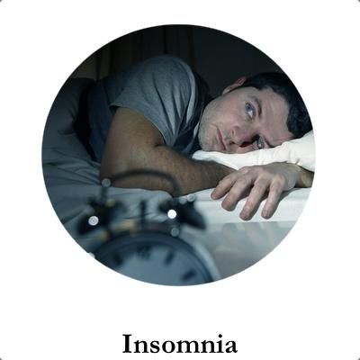02102016 Insomnia JPG.jpg