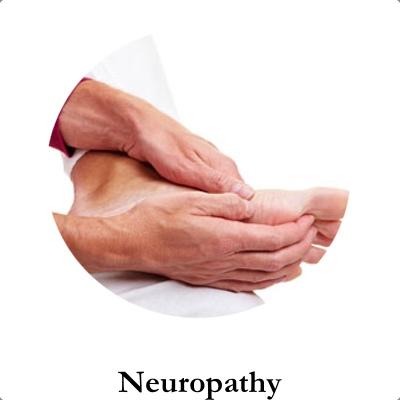 02102016 Neuropathy JPG.jpg