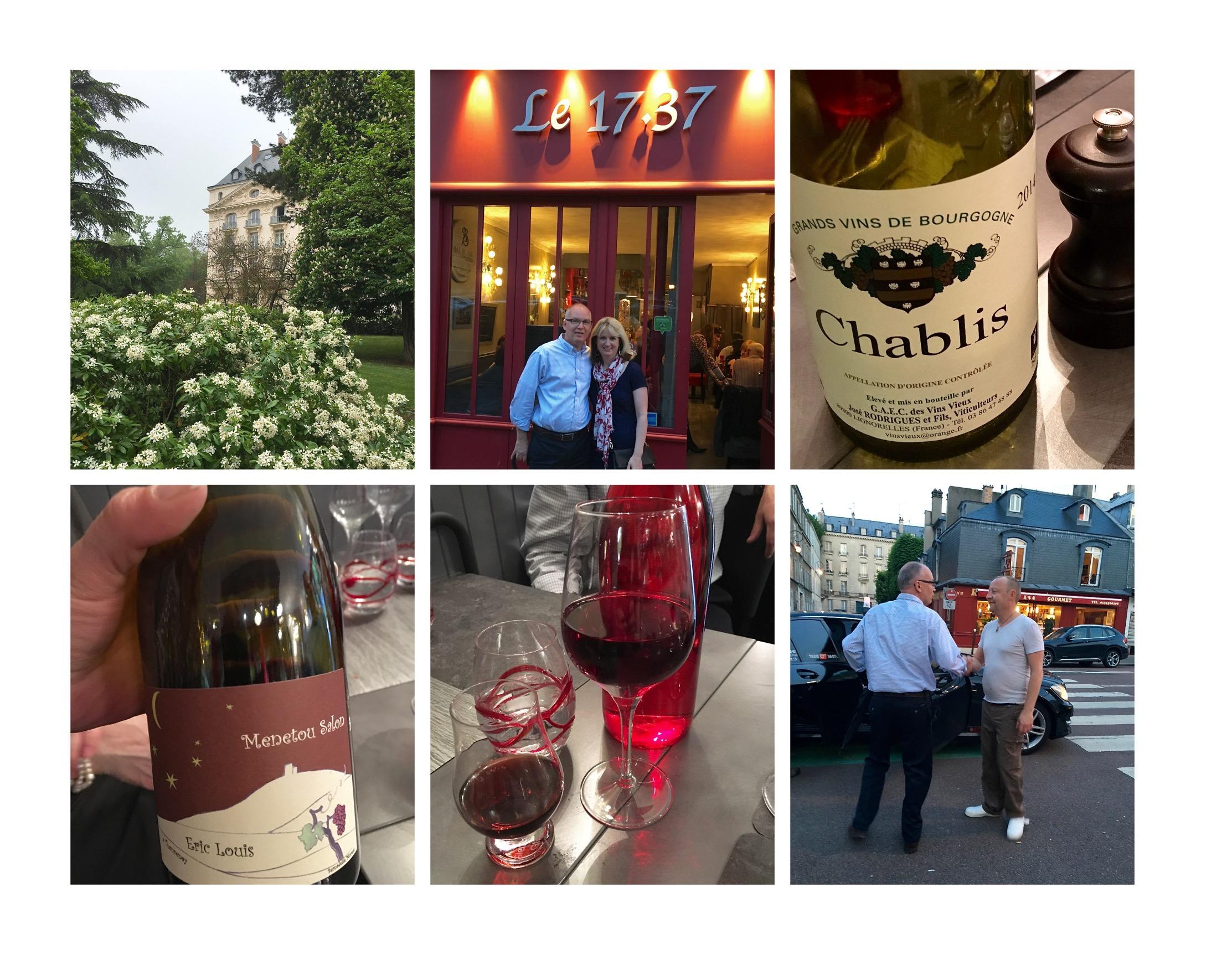 Wine Roads 4-4.jpeg