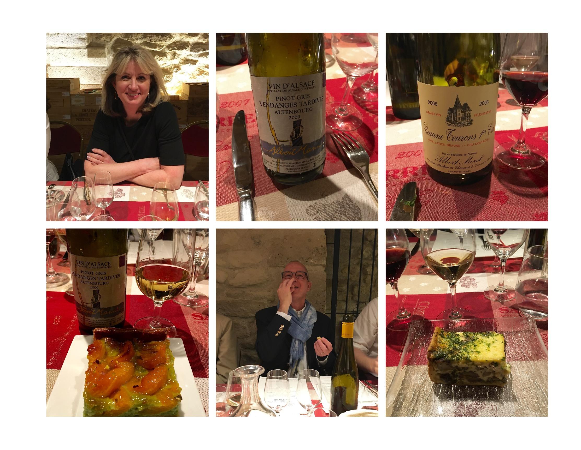 Wine Roads 15-15.jpeg