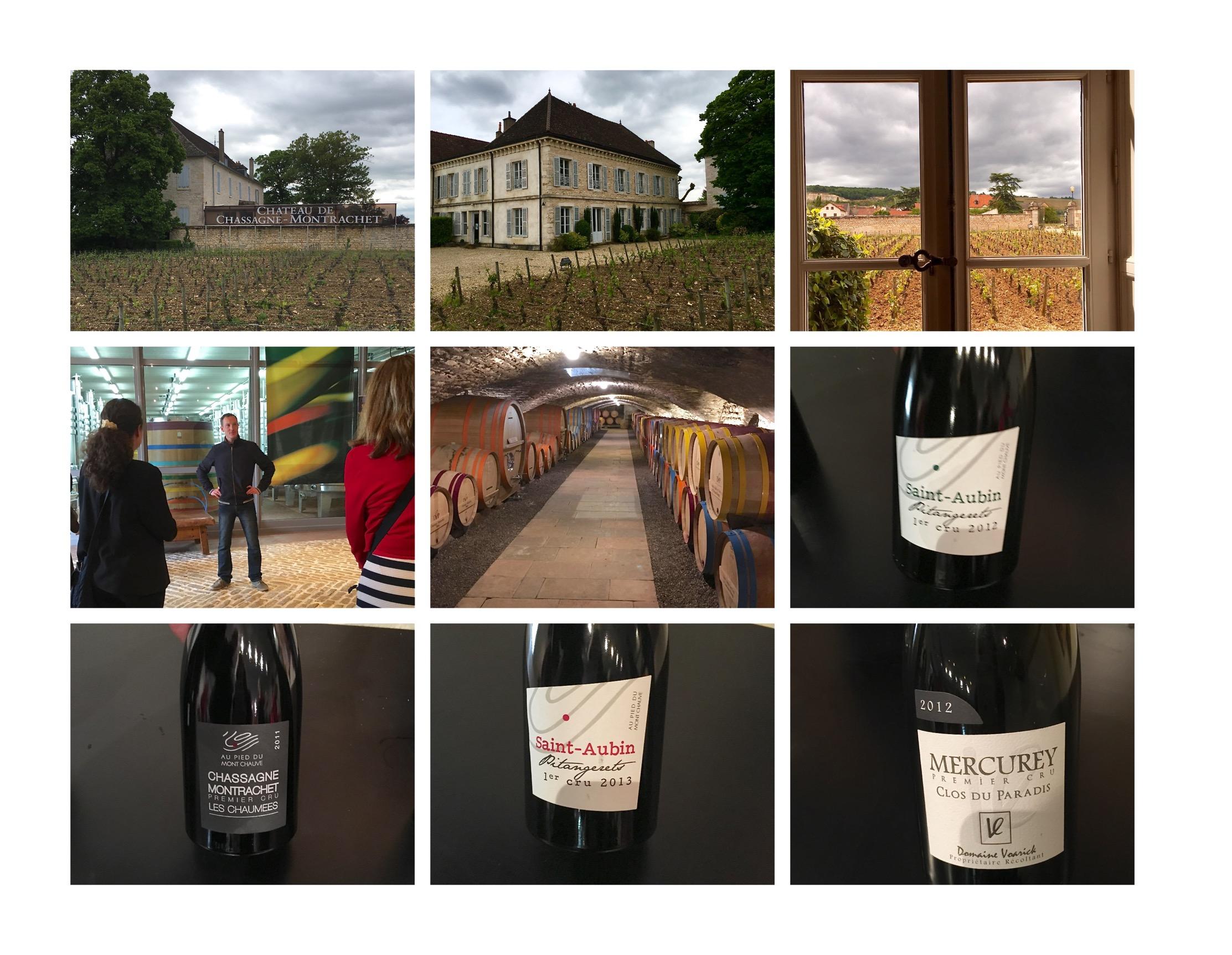 Wine Roads 24-24.jpeg