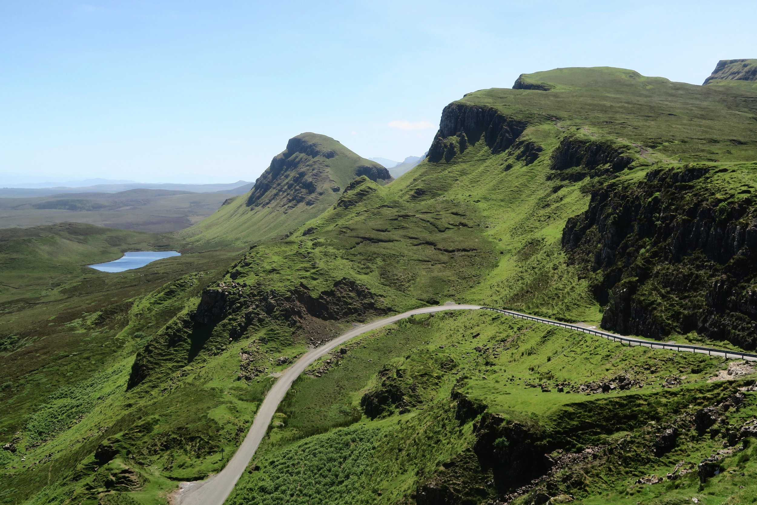 Quiraing - george-hiles-114415-unsplash.jpg