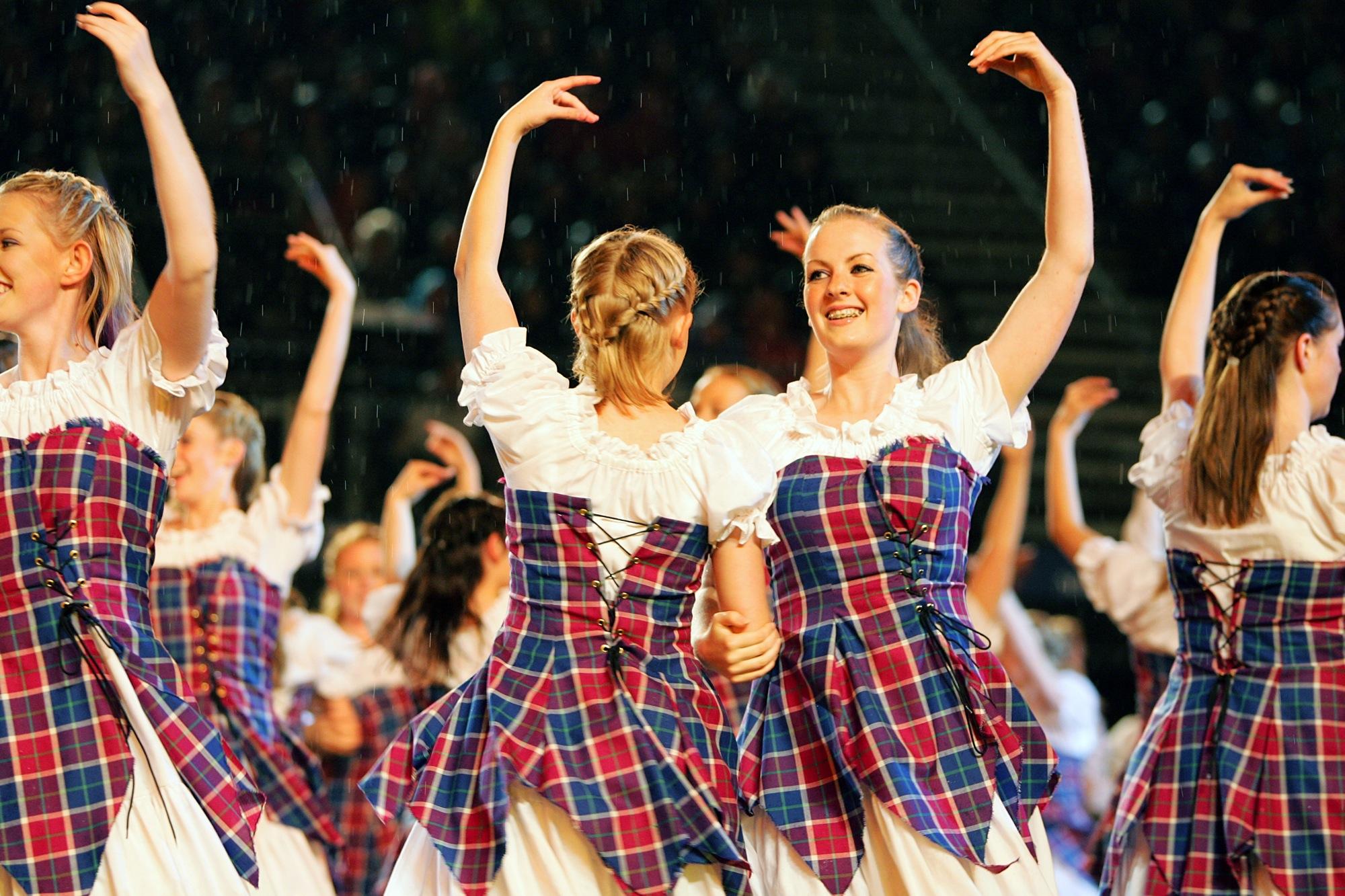 Edinburgh_Festivals_'08_005_original.jpg