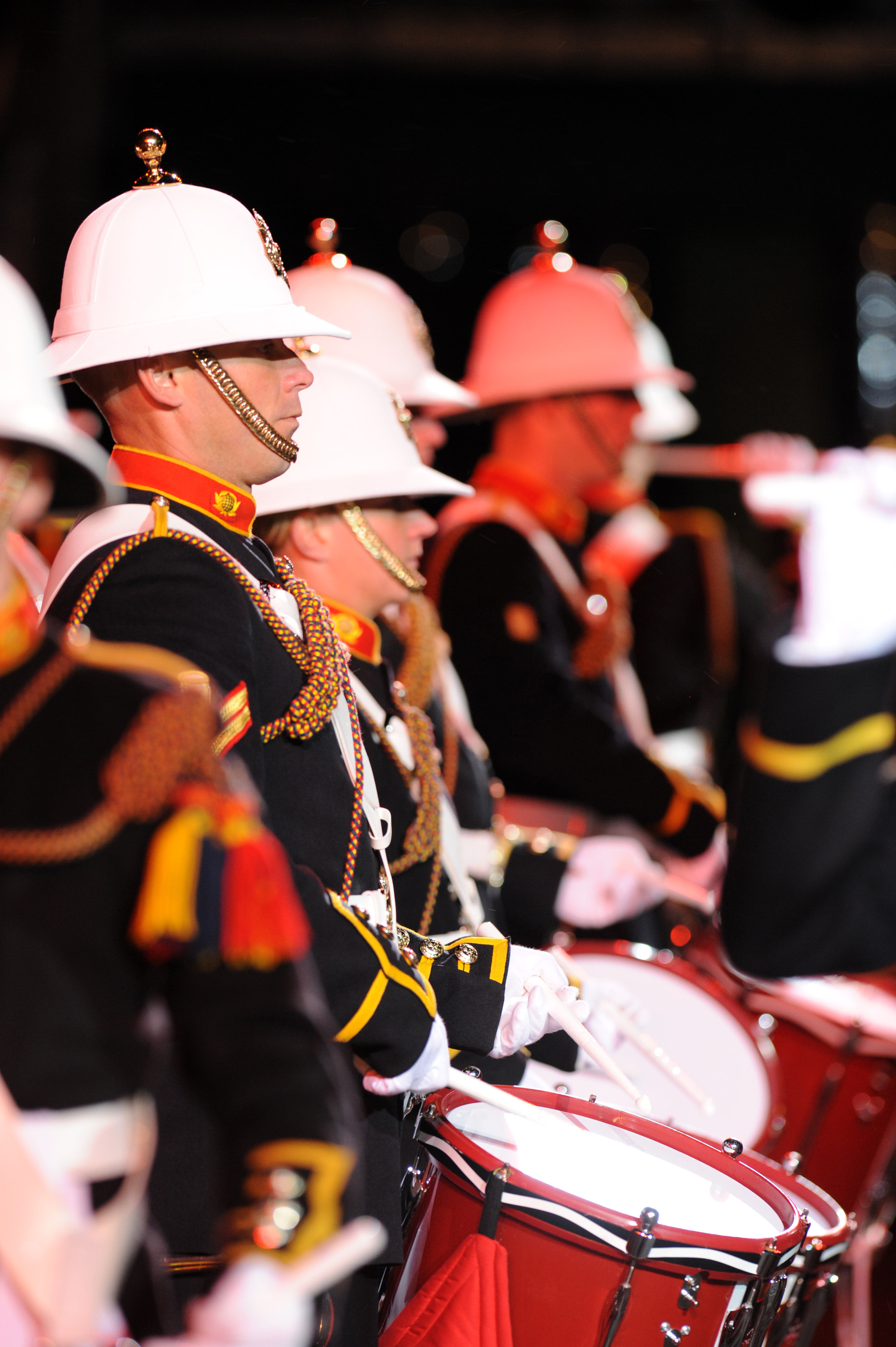 Royal_Marines_Band_original.jpeg