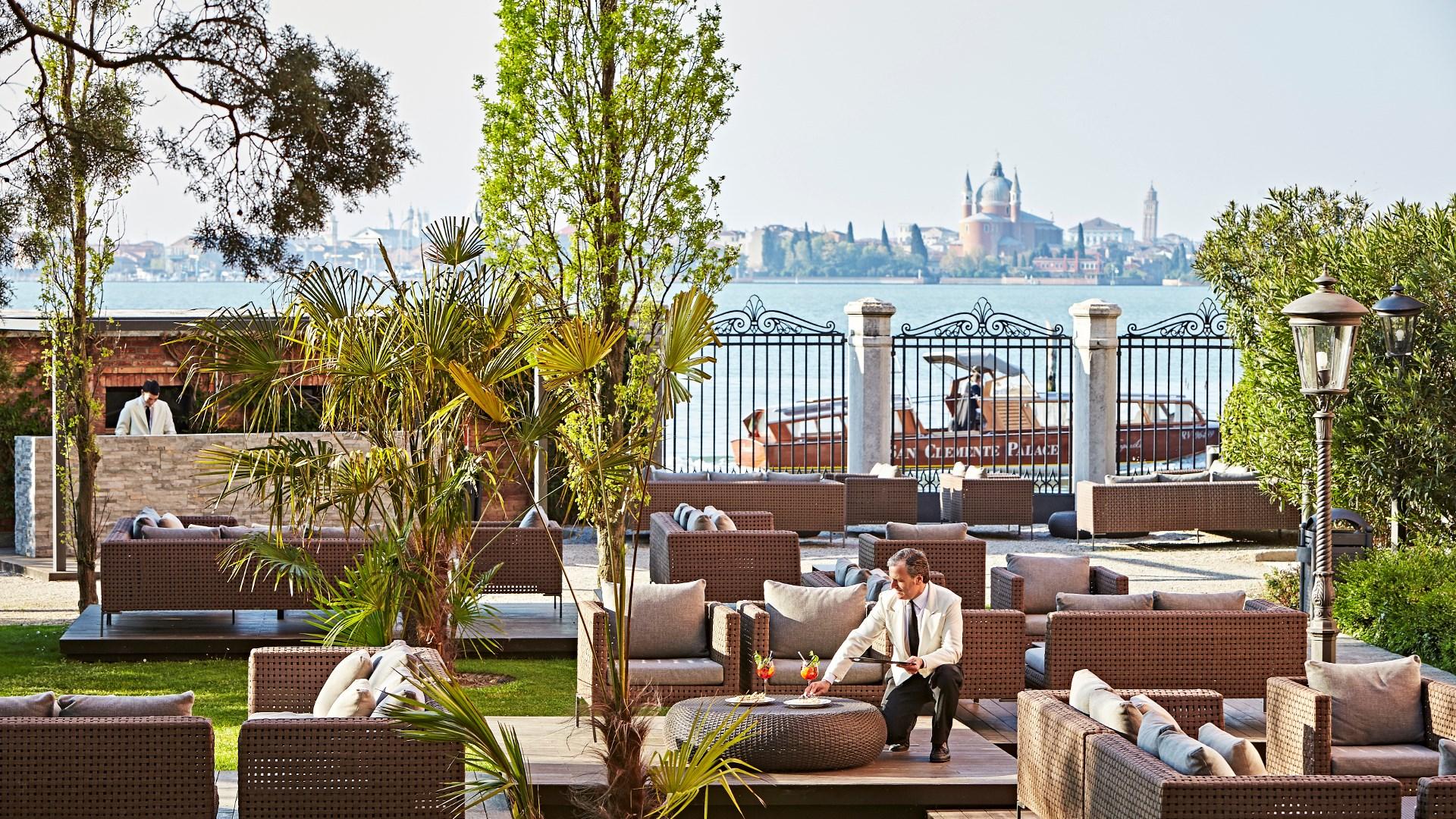 Visit the hotel website