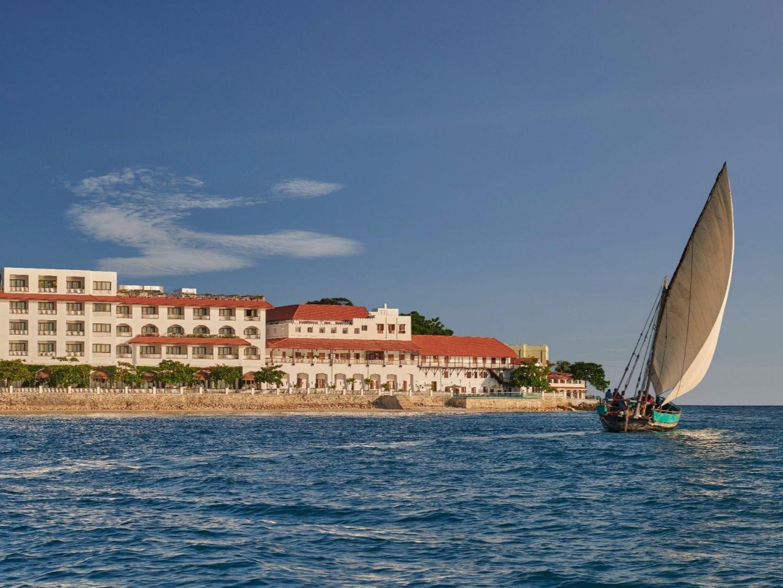 Park-Hyatt-Zanzibar-P308-Exterior.adapt.16x9.1920.1080.jpg